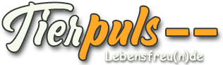Tierpuls Lebensfreunde Logo04